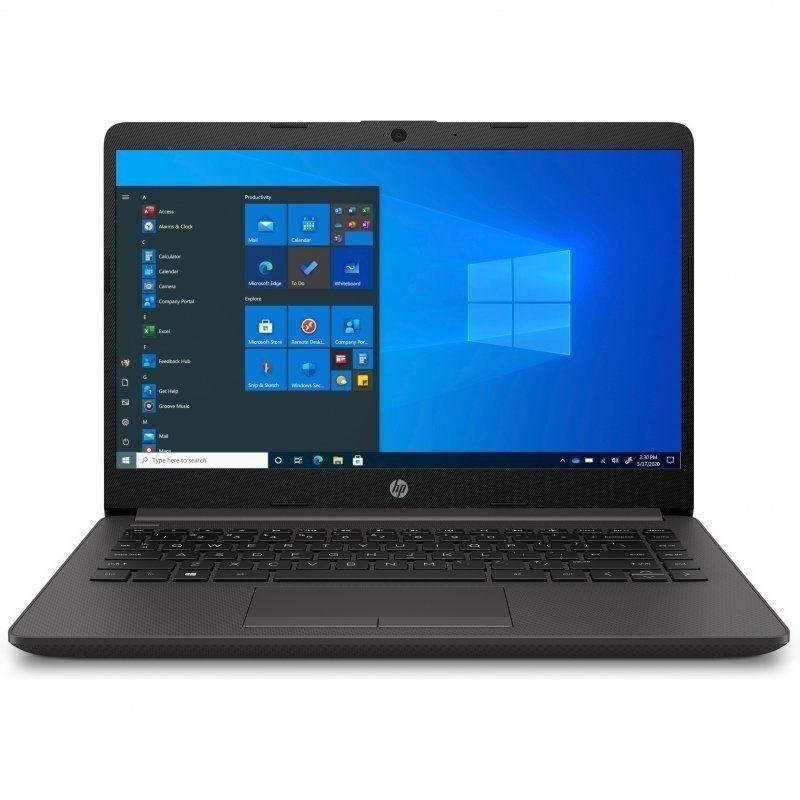 """HP 240 G8 27K32EA N4020 8GB 128GB W10 14"""""""