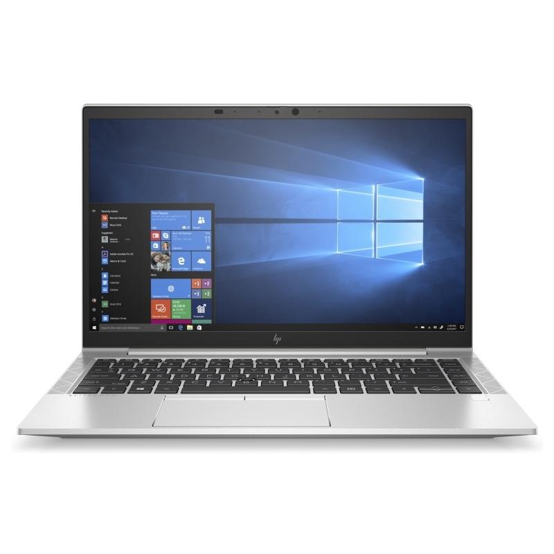 """HP EliteBook 840  G7 i7-10510U 16GB 512GB W10P 14"""""""
