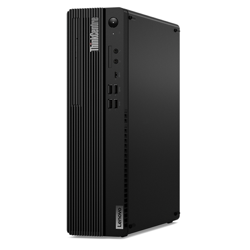 Lenovo M90s SFF i7-10700 16GB 512GB W10Pro