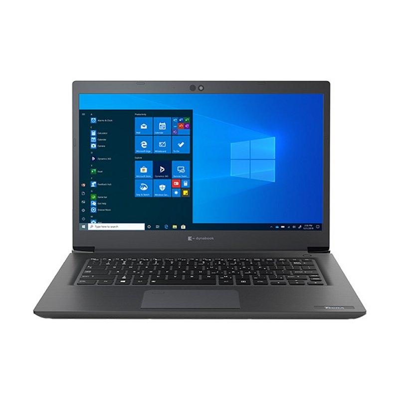 Dynabook Tecra A40-G-123 i5-10210U 8GB 256 W10P 14
