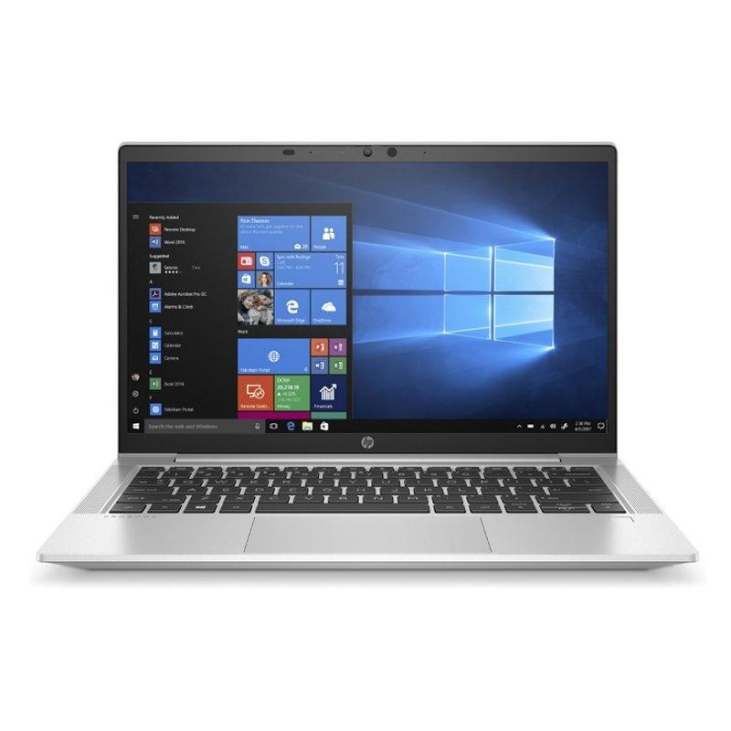 "HP ProBook 635 G7 AMD R5-4650U 8 256 W10P 13.3"""