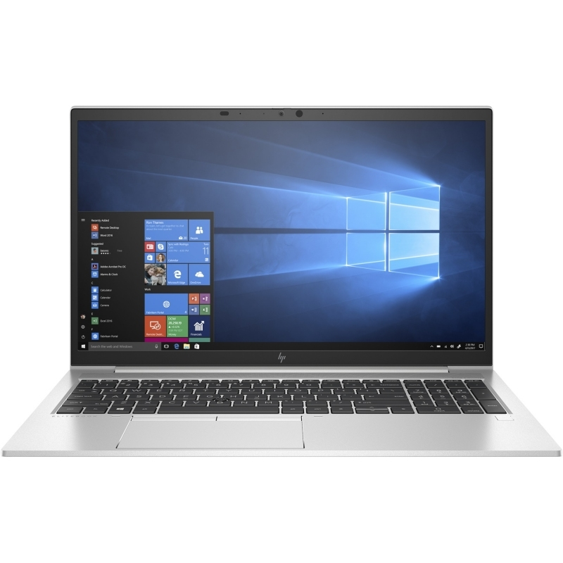 "HP EliteBook 850 G7 i7-10510U 16/512 W10P 15.6""IPS"