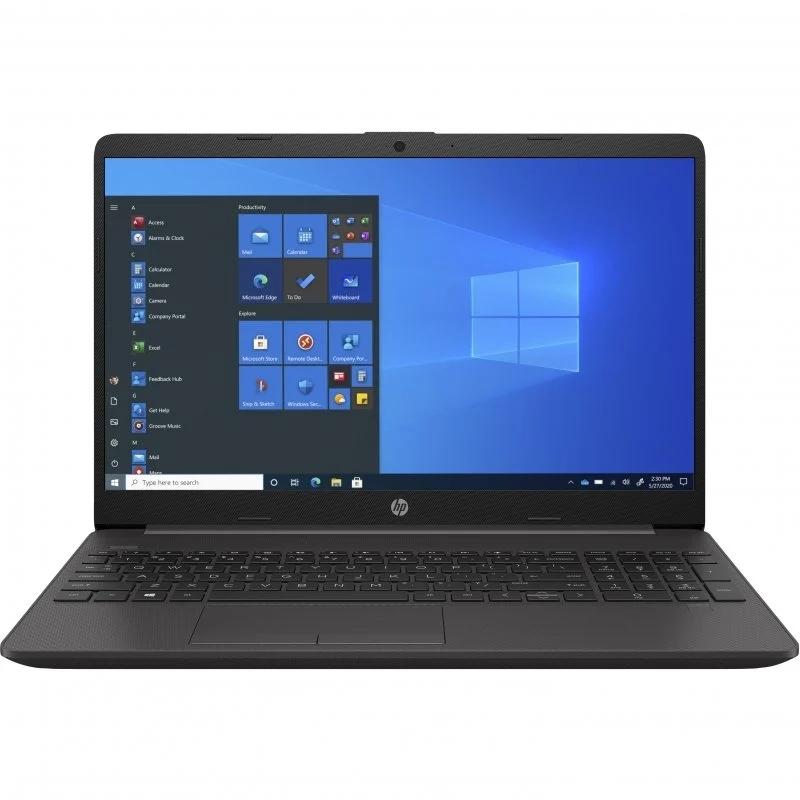 HP 255 G7 2E9J2EA AMD R5-3500U 8GB 256SSD W10 15.6