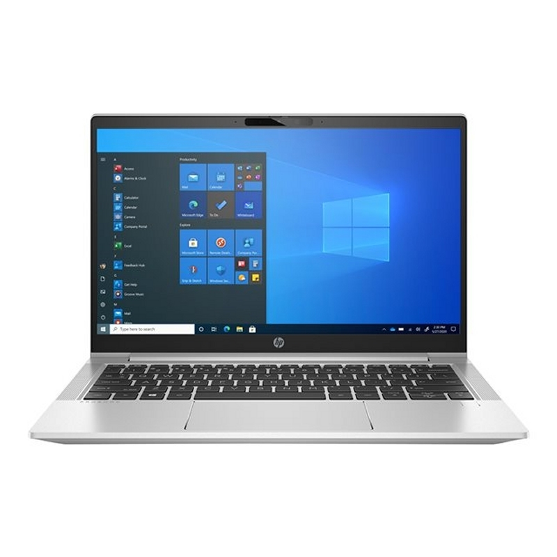"HP ProBook 430 G8 i7-1165G7 16GB 512GB W10P13"" IPS"