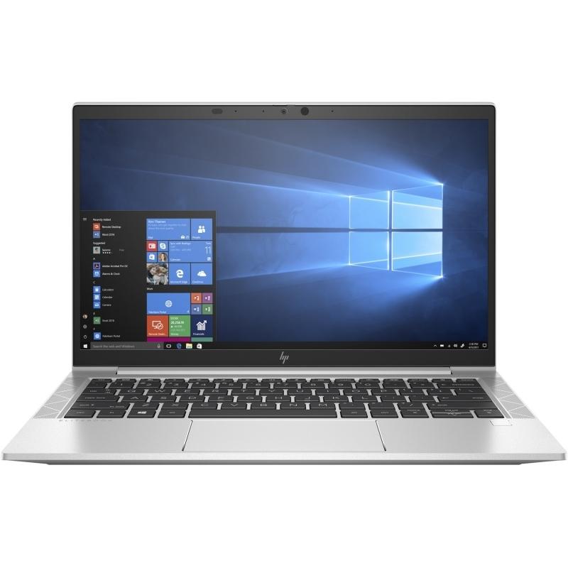 """HP EliteBook 830 G7 i5-10210U 16GB 512GB W10P 13"""""""