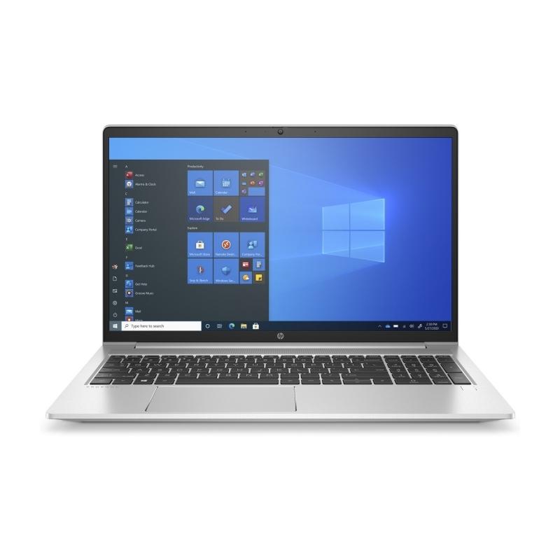 """HP ProBook 450 G8 i5-1135G7 16GB 512GB W10Pro 15"""""""