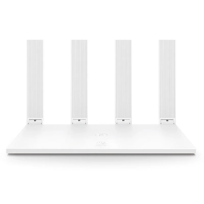 Huawei WS5200 Router Wifi Gigabit AC1200