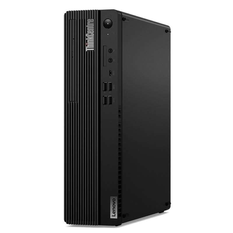 Lenovo M75s SFF AMD R3-4350G 8GB 256GB W10Pro