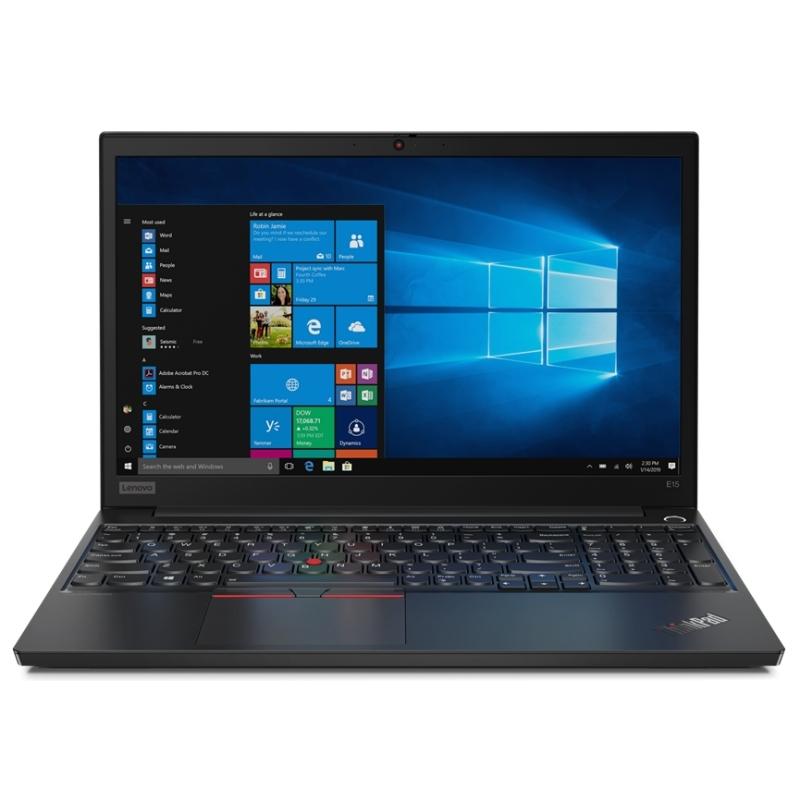"""Lenovo TP E15 i5-10210U 16GB 512GB W10Pro 15.6""""IPS"""
