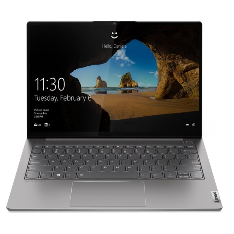 "Lenovo TB 13s i7-1165G7 16GB 1TBSSD W10Pro 13"" IPS"