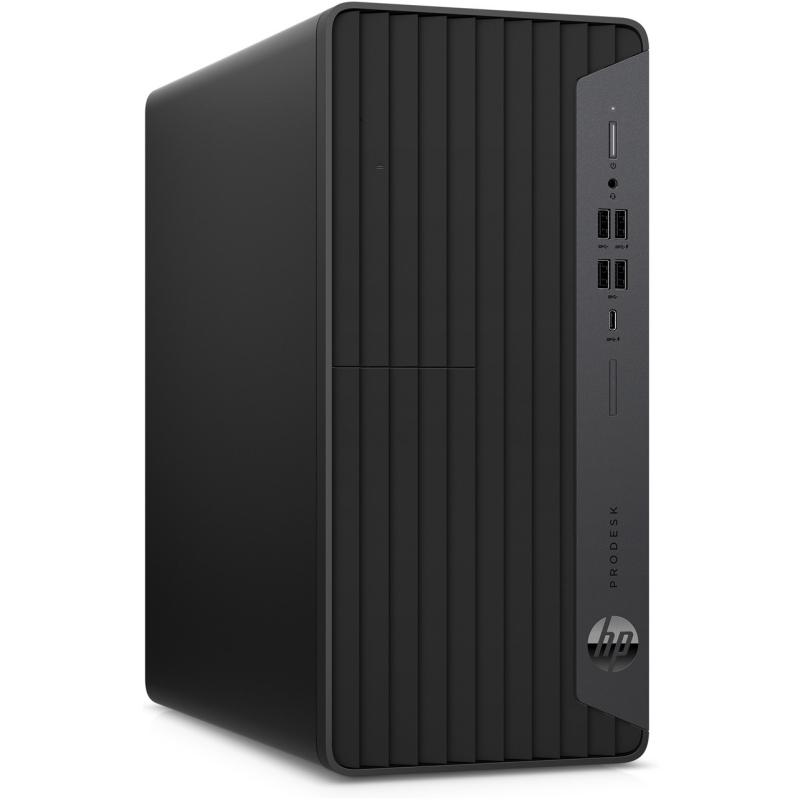 HP ProDesk 600 G6 MT i7-10700 16GB 512GB W10Pro