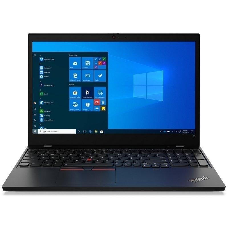 "Lenovo TP L15 i7-10510U 16GB 512GB W10Pro 15.6""IPS"