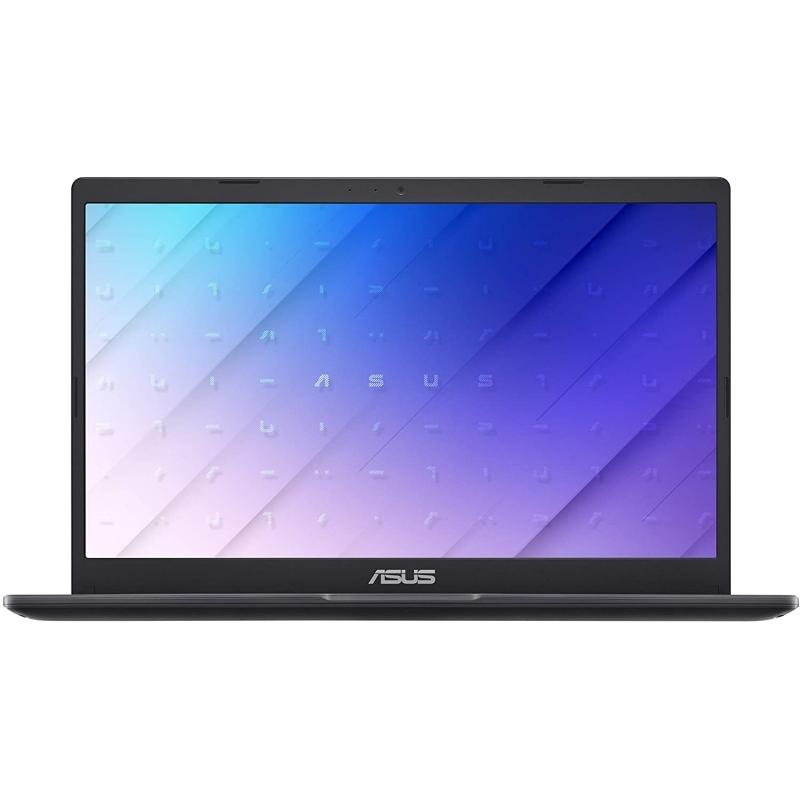 "Asus E410MA-EK007TS N4020 4GB 64GB eMMC W10 14"""
