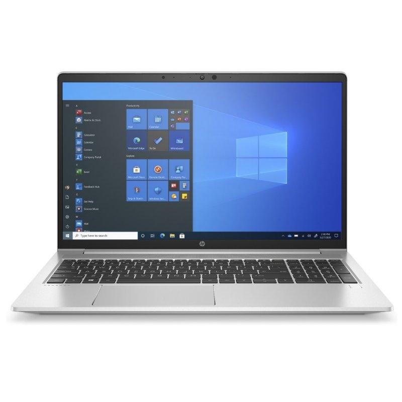 HP ProBook 650 G8 i5-1135G7 16GB 512GB W10Pro 15.6