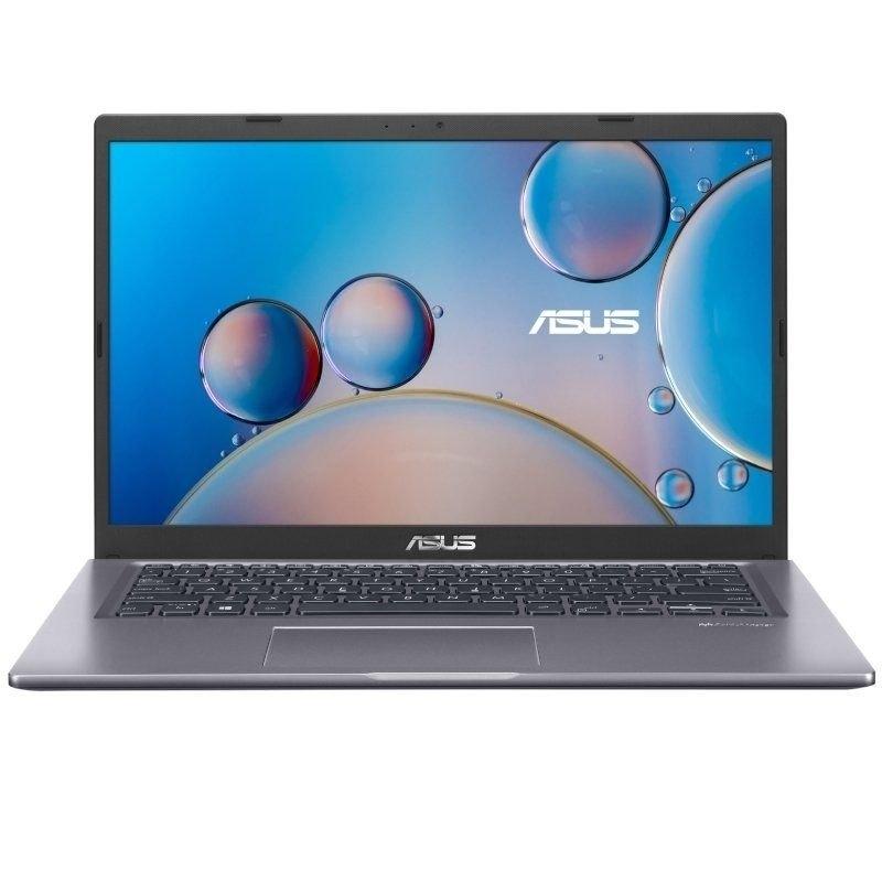 Asus P1411CJA-BV377R i5-1035G1 8GB 256GB W10Pro 14