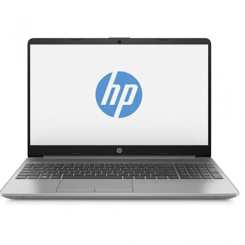 """HP 250 G8 2X7L0EA i3-1115G4 8GB 256SSD DOS 15.6"""" P"""