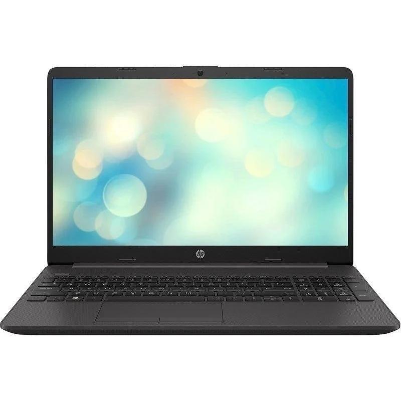 HP 255 G8 27K40EA AMD R5-3500U 8GB 256SSD DOS 15.6