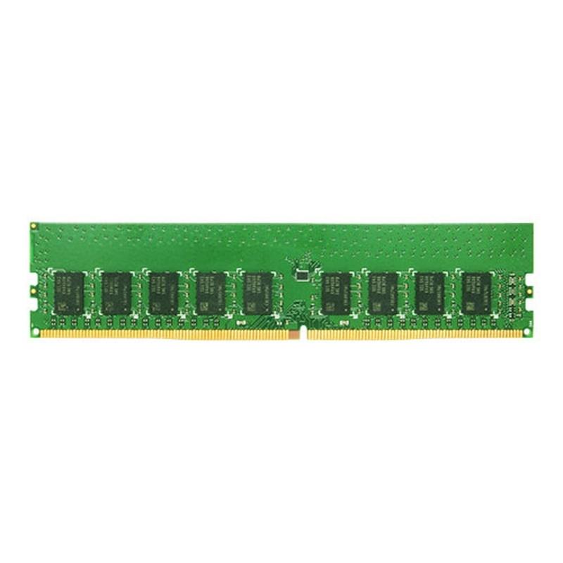 Synology D4EU01-4G RAM DDR4 ECC Unbuff DIMM