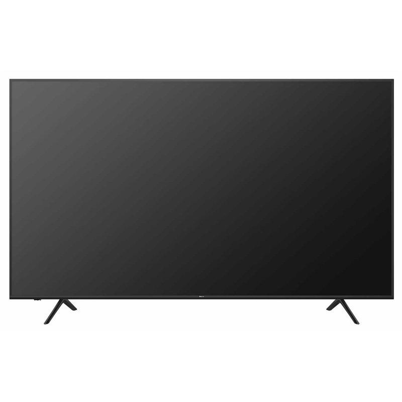 """Hisense 75A7100F TV 75"""" 4k STV USB HDMI Bth patas"""