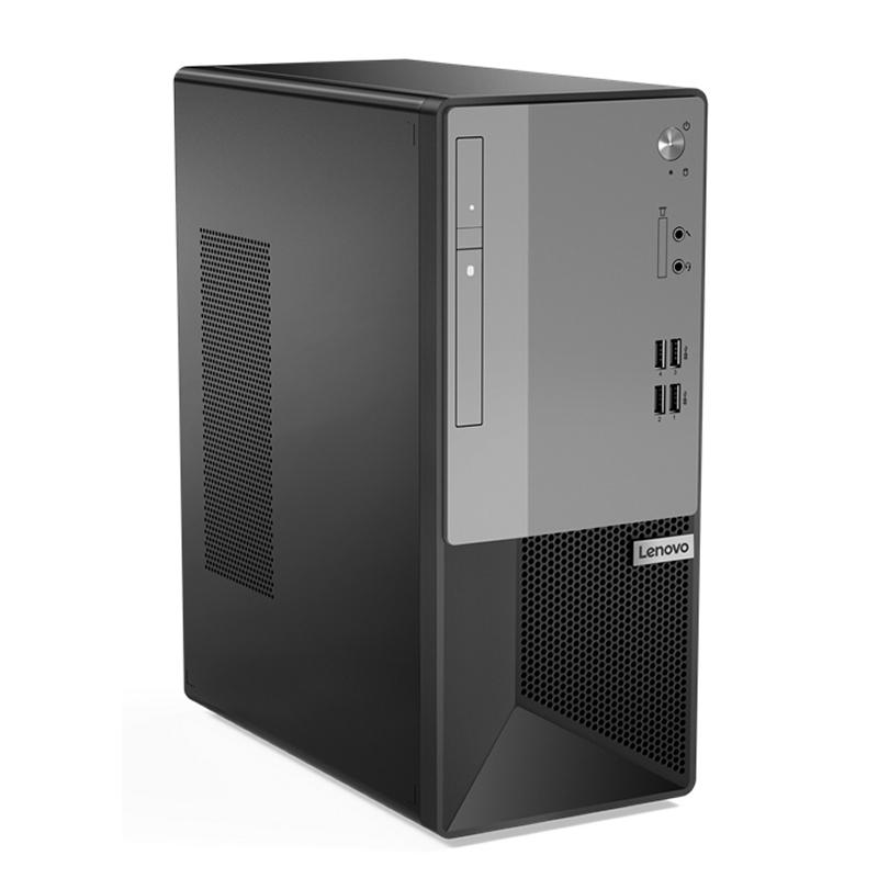 Lenovo V50t Torre i3-10100 8GB 256GB DOS