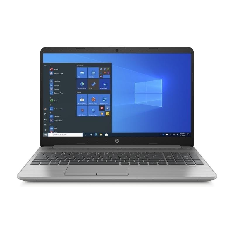"""HP 250 G8 i7-1165G7 16GB 512GB W10Pro 15.6"""" IPS"""