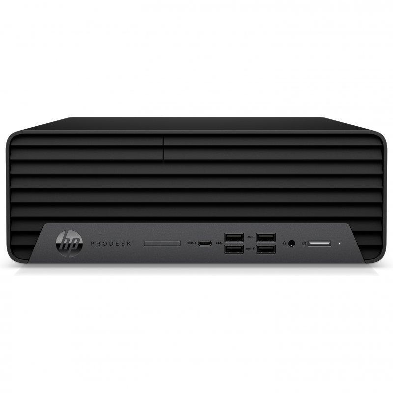 HP ProDesk 600 G6 MT i5-10500 8GB 256GB W10Pro