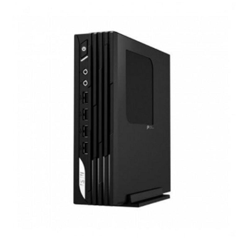MSI Pro DP21-001EU i7-11700 16GB 512GB W10Pro