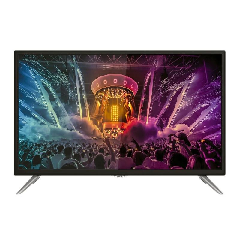 "Stream System BM32C1 TV 32"" LED HD USB HDMI"