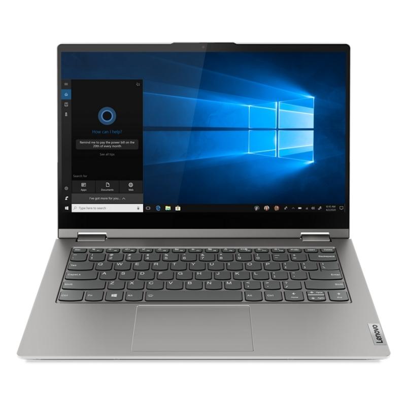 "Lenovo TB 14s Yoga i7-1165G 16GB 512 W10Pro 14""IPS"