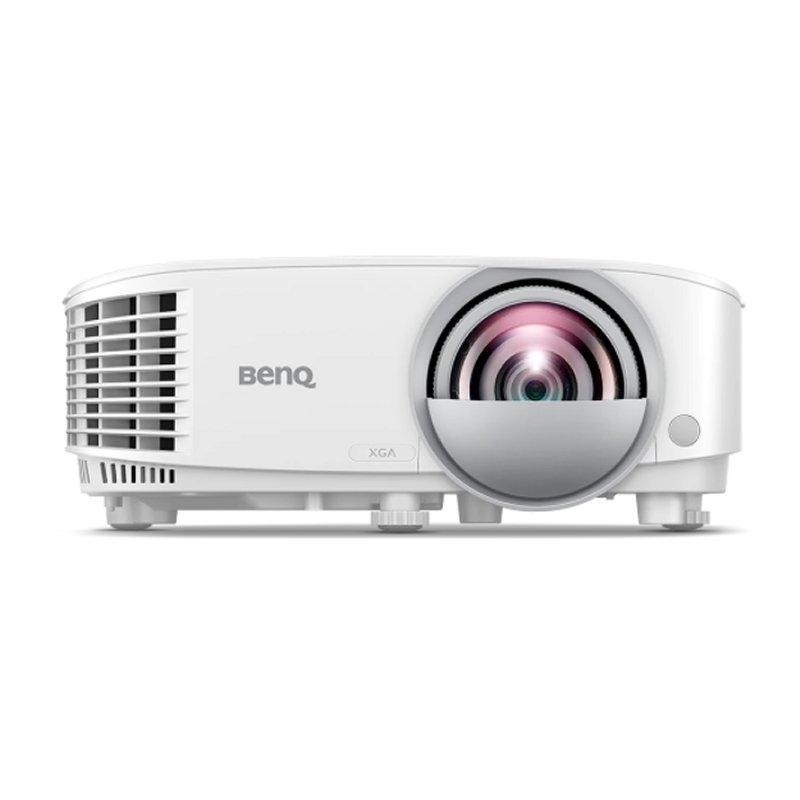 Benq MX825STH Proyector XGA 3500L HDMI corta dist.