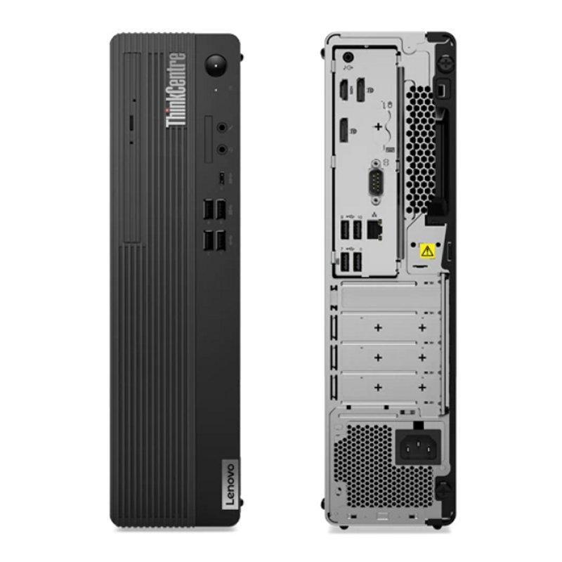 TS/Desktop TC M70S I510400 8G N W10P