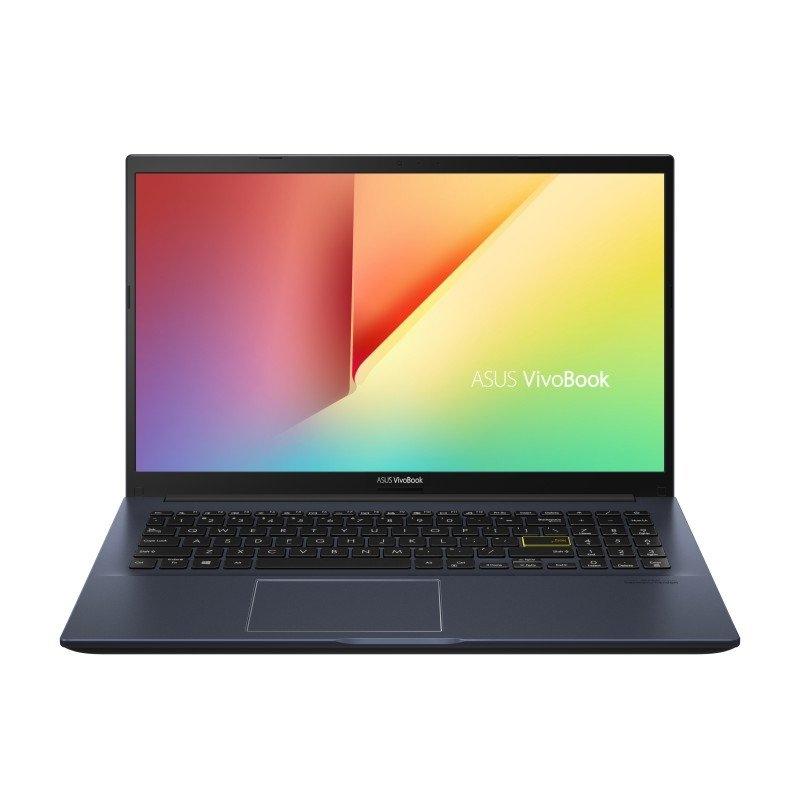 """Asus X513EA-BQ003T i5-1135G7 8GB 512GB W10 15.6"""""""