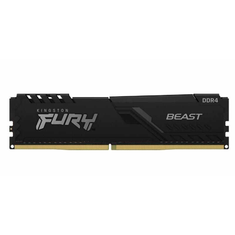 Kingston Fury Beast KF432C16BB1/16 16GB DDR4 3200