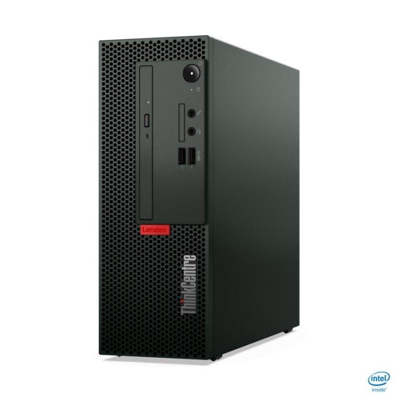 TC M70c SFF I5-10400 8GB 256GB W10P