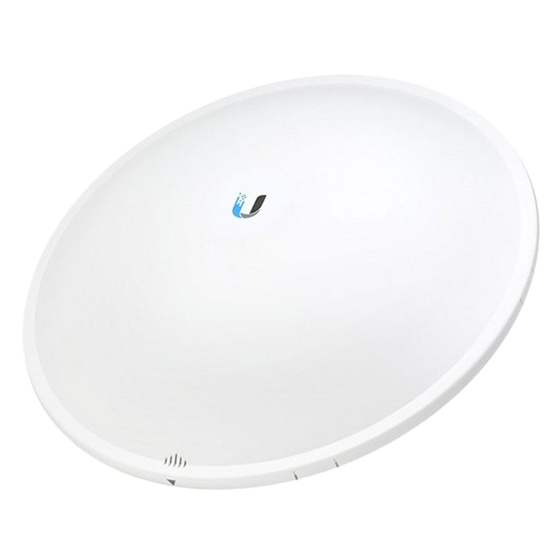 Ubiquiti PowerBeam PBE-RAD-400 Radome