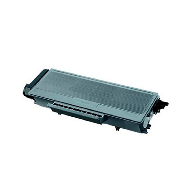 INKOEM Tóner Compatible Brother TN3170/TN3280