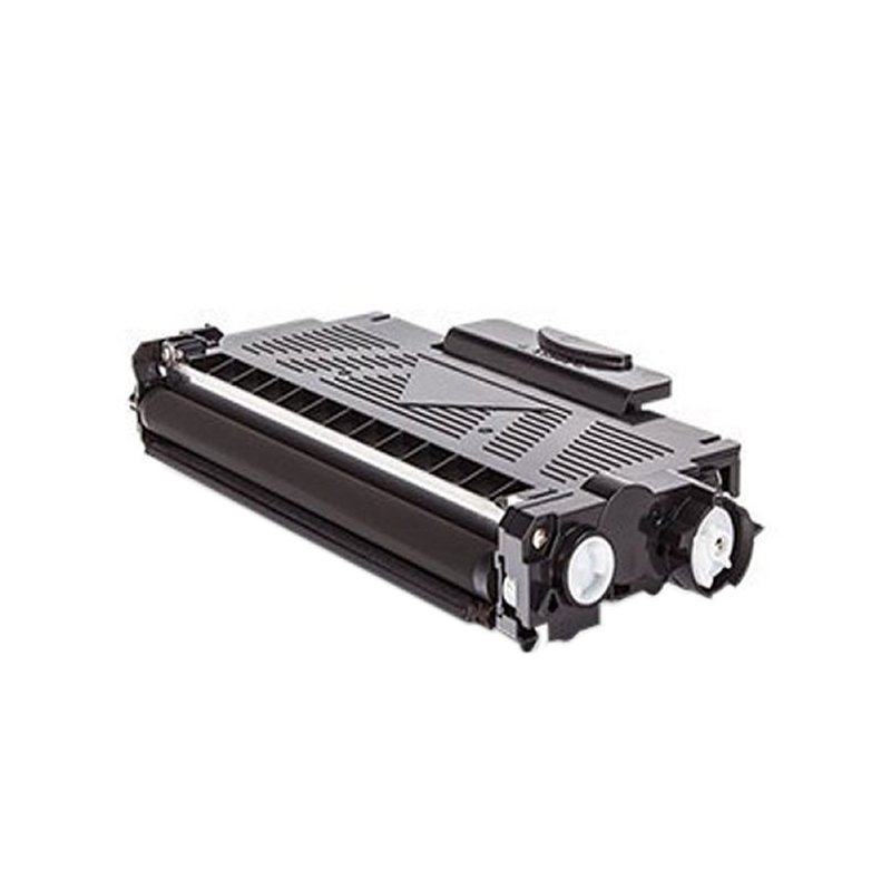 INKOEM Tóner Compatible Brother TN2420/2410 Negro