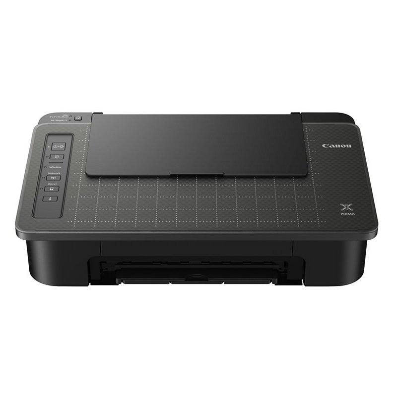Canon Impresora Pixma TS305 Wifi