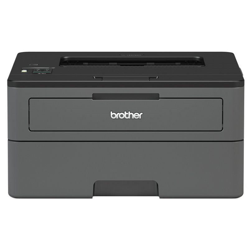 Brother Impresora Laser HL-L2375DW Duplex Wifi