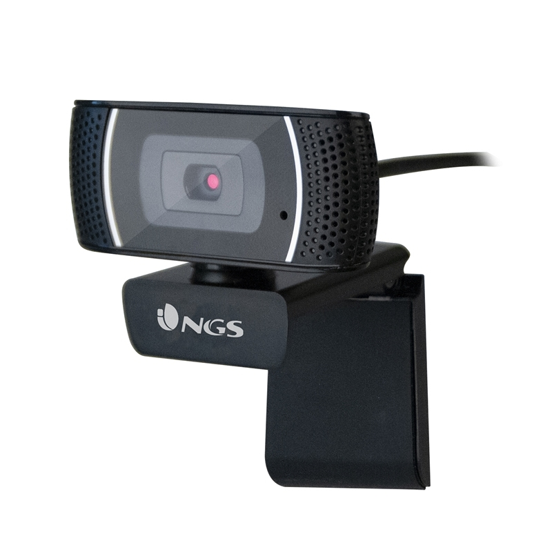 NGS WEBCAM XPRESSCAM1080