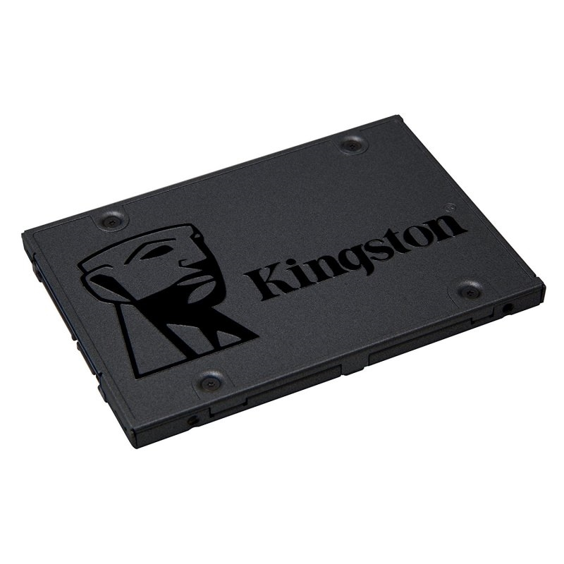 Kingston SA400S37/120G SSDNow A400 120GB SATA3