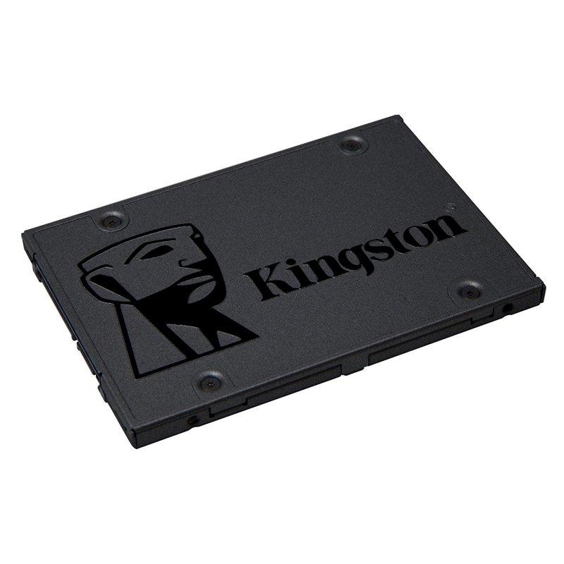 Kingston SA400S37/240G SSDNow A400 240GB SATA3