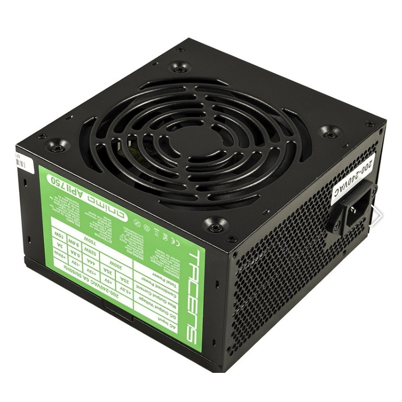 Tacens Anima Fuente APII750 Eco Smart 750W