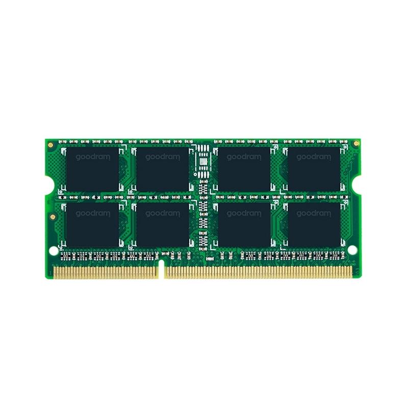 Goodram 4GB DDR3 1666MHz CL11 SODIMM