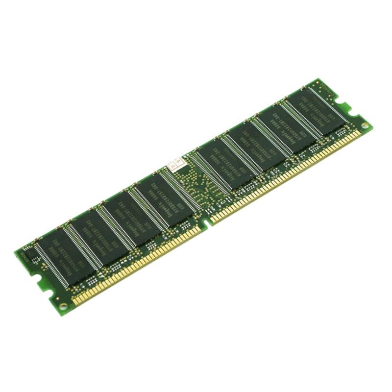 SYNOLOGY RAM1600DDR3-4GB DDR3 1600MHz