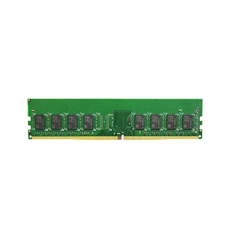SYNOLOGY D4NE-2666-4G DDR4 2666MHz