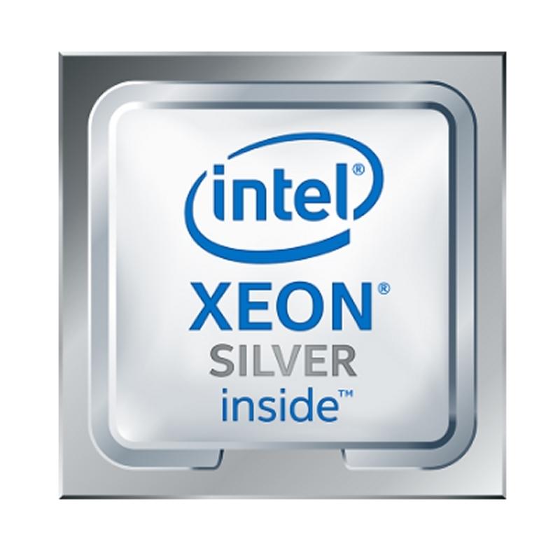 HPE CPU Intel Xeon Silver 4208