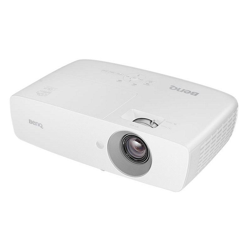 Benq TH683 Proyector FHD 3200L 3D 10000:1 HDMI