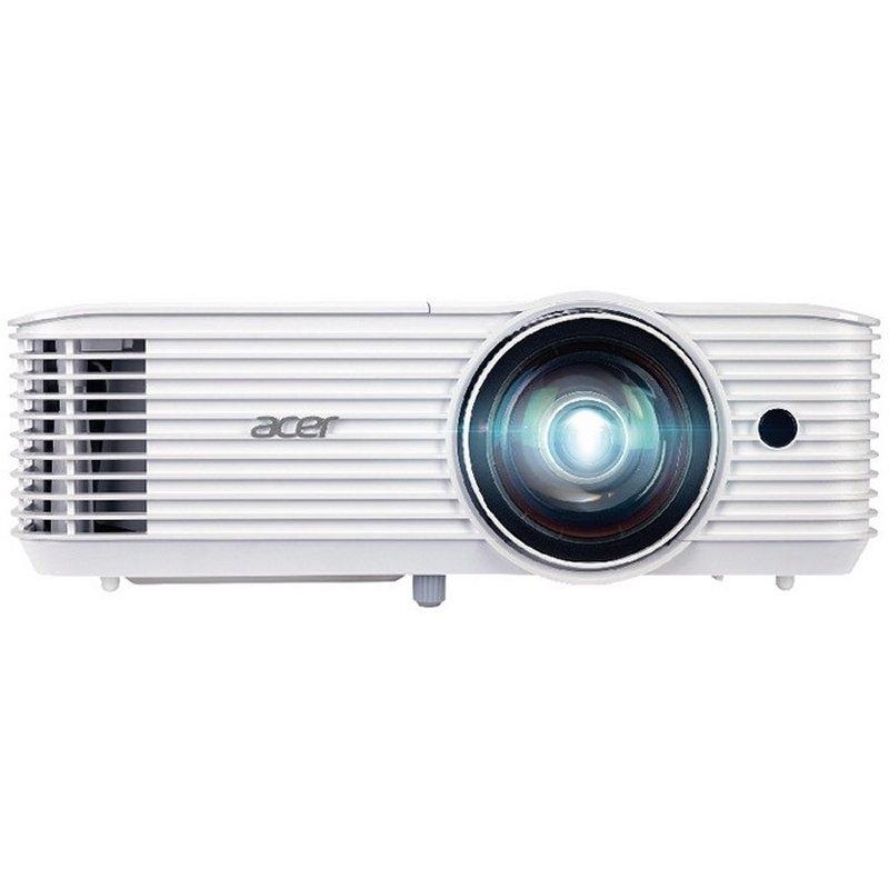 Acer S1286H Proyector XGA 3500L 20.000:1 HDMI