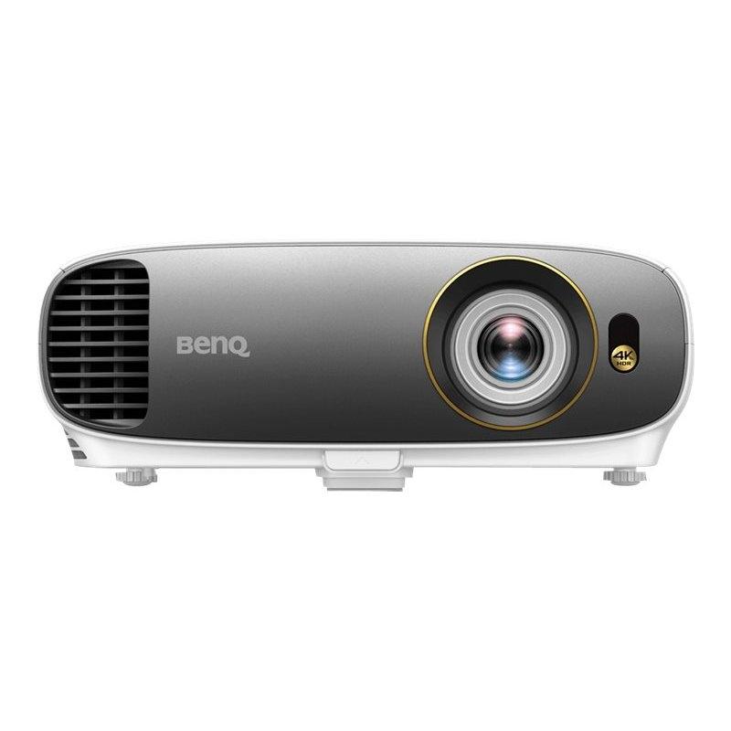 Benq W1720 proyector DLP 3D 2000L 10000:1 HDMI